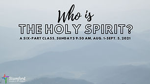 Who Is The Holy Spirit 1 (1).jpg