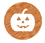 Website Icons_Trunk-or-Treat.png