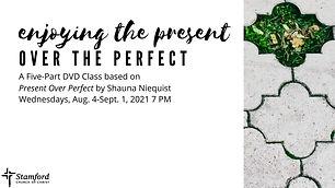 Present Over Perfect 1 (1).jpg