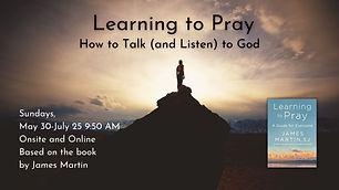 Learning to Pray 1.jpg