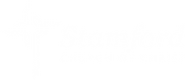 Stamford CoC Logo_White.png