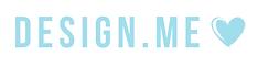 designme.png