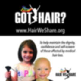hairshare.jpg