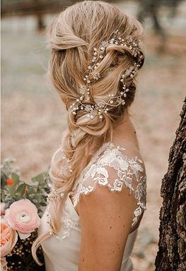 bridal-hair-vines-etsy-long-bridal-hairs