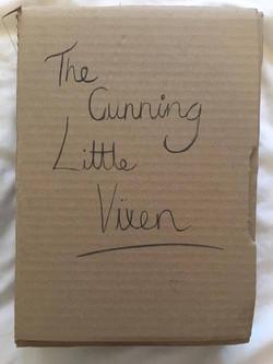 The Cunning Little Vixen.jpg