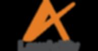 lawarxiv logo.png