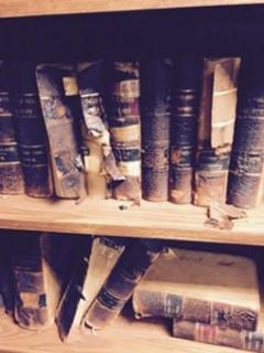 burned_books