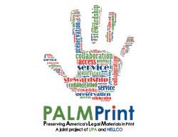 LIPA and NELLCO collaborate on PALMPrint