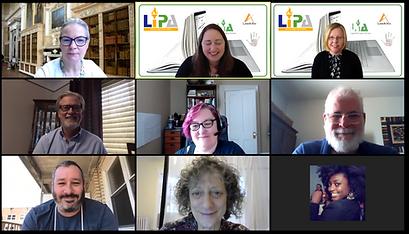 LIPA Board screenshot_June 2020.png