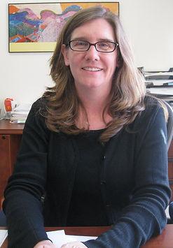 Diana Jaque