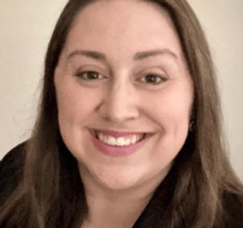 LIPA Hires New Executive Director