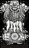 indian-government-logo-1C3F1925AA-seeklo