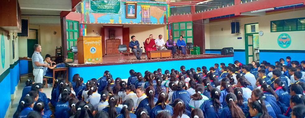 nepal-namgyal-school.jpg