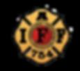 logo_754-300x264.png