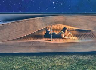 Er Bibelen Guds Ord?