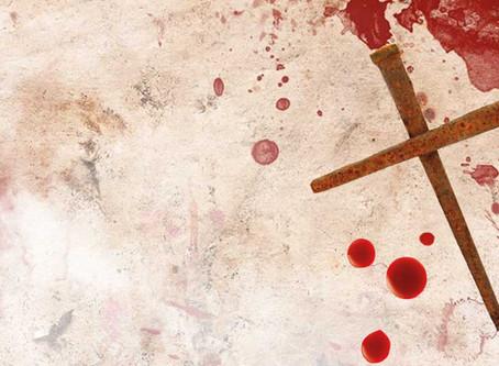 Hvorfor blod?