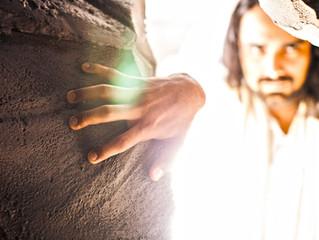 Jesu oppstandelse fra de døde