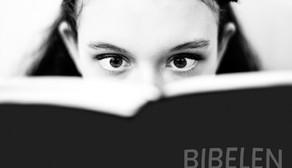 Hvordan leser du?