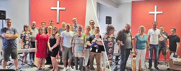 bibleschool-1.jpg