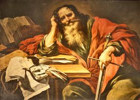 Hadde Paulus et nytt Evangelium?