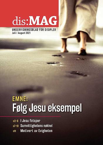 DMAG-022021-print-1.jpg
