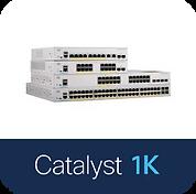 catalyst 1k.png
