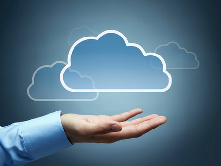 5 Benefits of Moving to a Modern, Cloud-based Data Platform