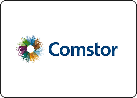 comstor.png