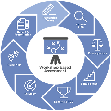 Data Estate Assessment.png