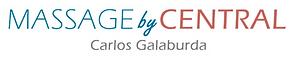 Logo MassagebyCentral.png