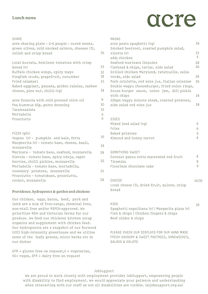Lunch & Drinks Menu 405.png