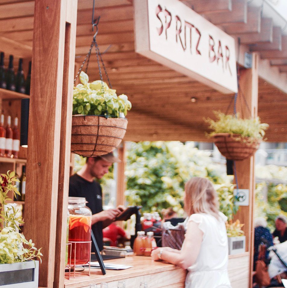 Garden terrace : spritz bar.jpg