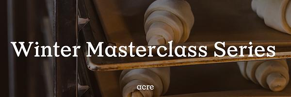 Masterclass Banner.PNG