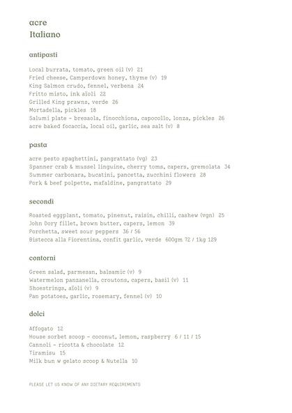 CAM a la carte italiano (1).png