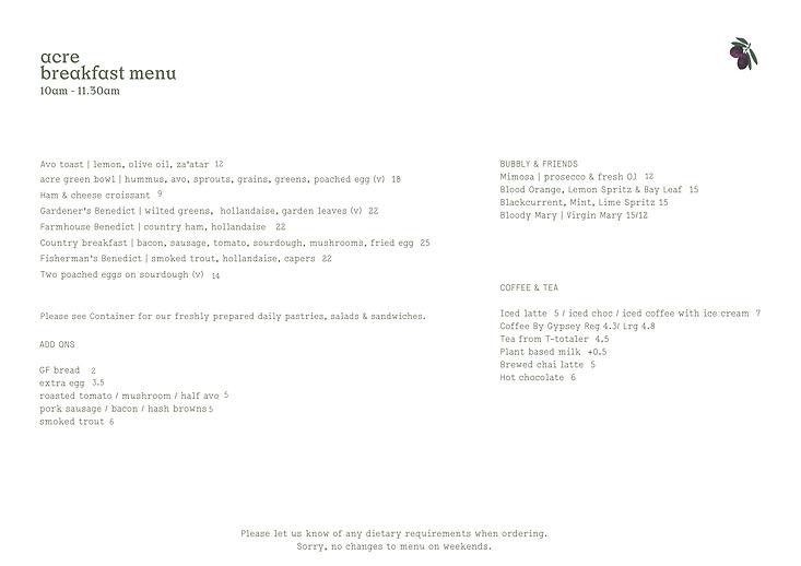 _Breakfast a la carte menu.png