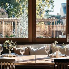restaurant 21.jpg