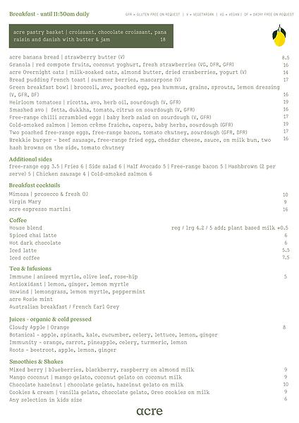 Breakfast Menu (new format).png