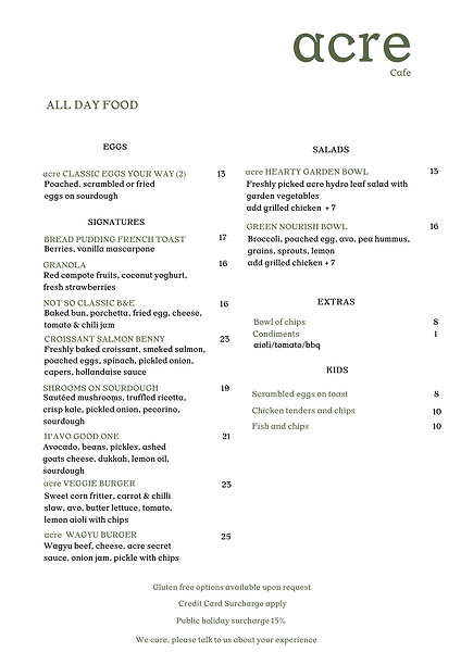 All Day Cafe Menu Oct 2021.png