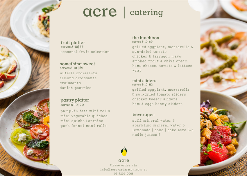 catering packages.png