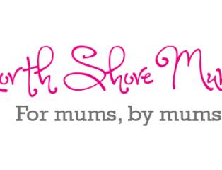 North Shore Mums