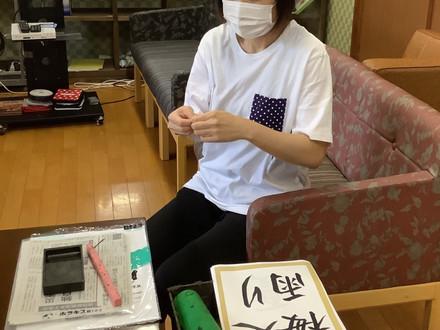 職員紹介パート④ 理学療法士 リハビリ主任 中野絵理華