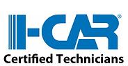 logo-icar_techs1.png