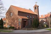 Kerkgangers leven langer