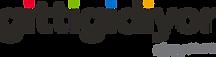 GittiGidiyor_logo.svg.png