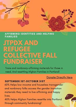 Materials Fundraiser flyer (1).png