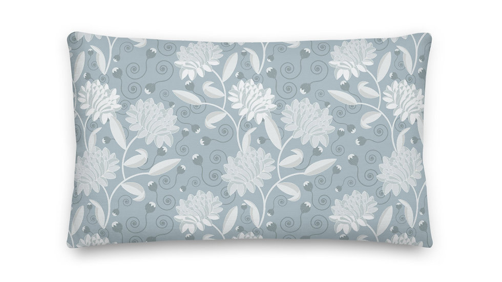 Plush Premium Pillow