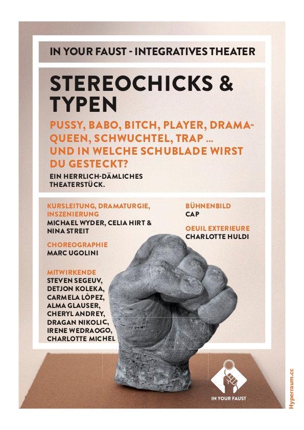 InyourFaust_Theater_Flyer_Seite2 Kopie.j