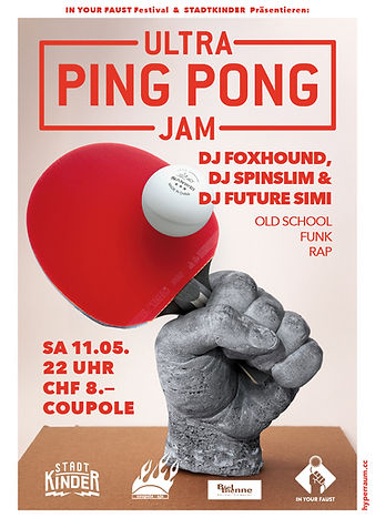 InyourFaust_PingPong_Flyer_A6_RZ.jpg