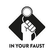 180315_InYourFaust_Logo_RZ_Zeichenfläche