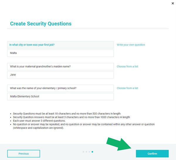 Step Five_Security Questions.png